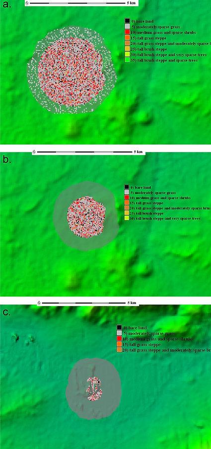 Fig. 6..jpg