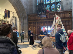 Newcastle Cathedral blessing 2.jpeg