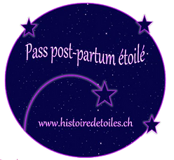 Pass-Post-Partum-Etoile-Fribourg.png