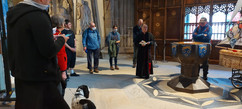 Newcastle Cathedral blessing.jpeg
