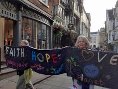 York walk 1 banner.jpeg