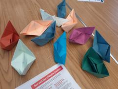 Origami boats York 23-09-21 2.jpeg