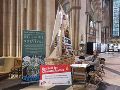 Stitches for survival York minster boat 2.jpeg
