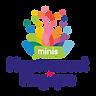 Logo MMM minis.png