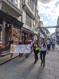 York walking banner 2.jpeg