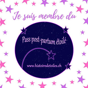 Doula Fribourg
