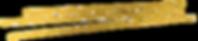 lignes-or.png