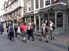 York walk 3.jpeg