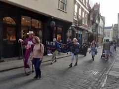 York walk 2 banner.jpeg