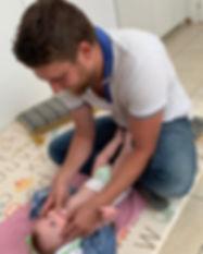 massage-bébé.jpg