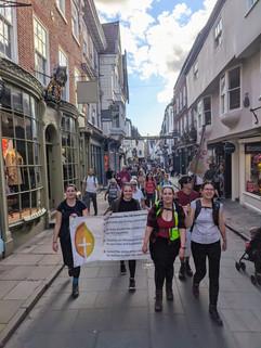 York walking banner.jpeg