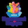 Logo MMM ados.png