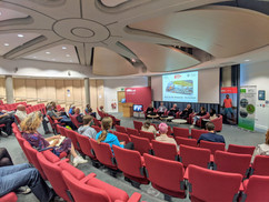 panel discussion York 2.jpeg