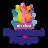 Logo MMM en duo.png
