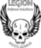 LDS Logo (full white filling).png
