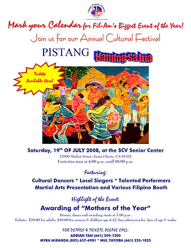 2008 June Festival Flyer.png