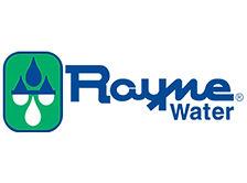 Rayne-Water.jpg