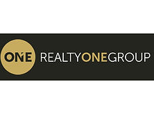Realty-One-Group.jpg