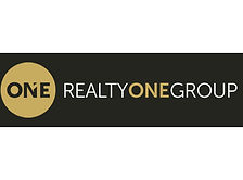 Realty-One-Group.jpg