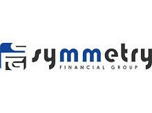 symmetry-financial-group.jpg