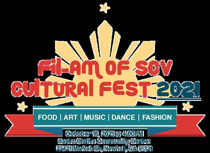 FilAm-Cultural-Festival-Logo-Revised.png