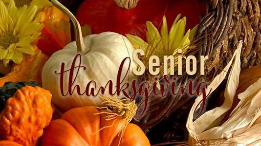Senior-Thanksgiving.jpg