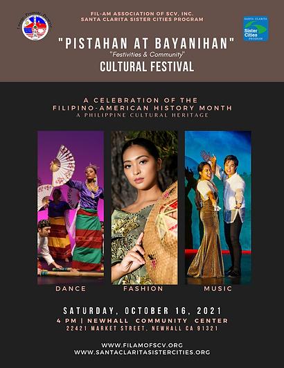 2021 Cultural Festival Cover (Letter).png