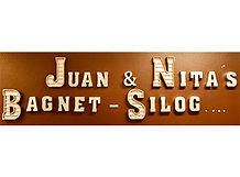 Juan-&-Nitas-Bagnet-Silog.jpg