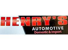 Henrys-Automative-Domestic-&-Import.jpg