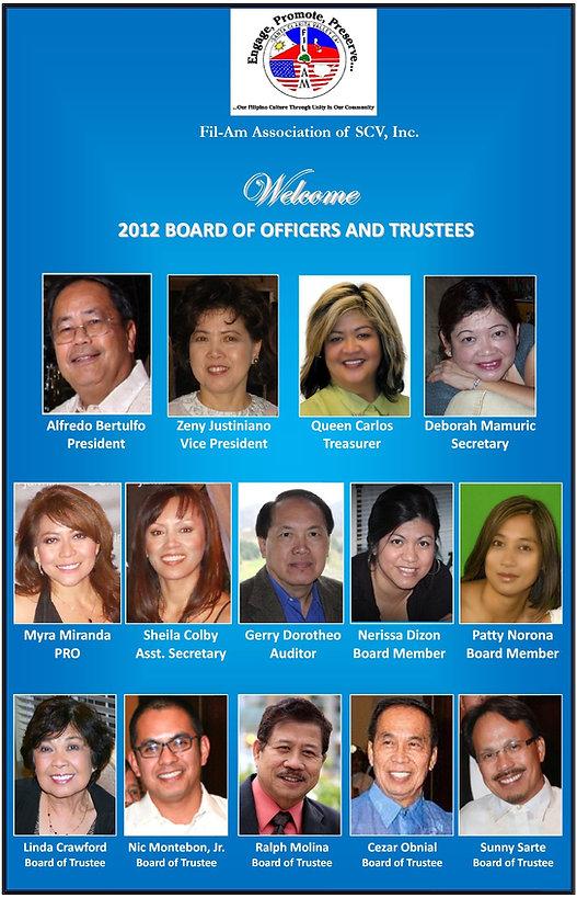 2012 Board of Directors.jpg