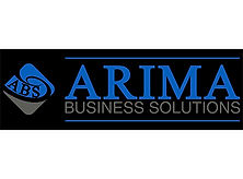 ARIMA-Business-Solutions.jpg