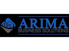 ARIMA-Business-Solutions.jpg