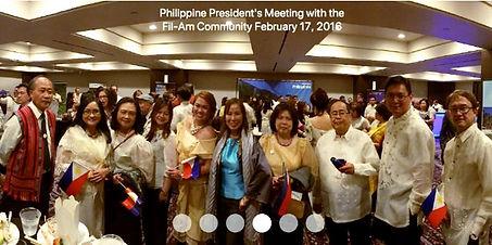 Arnold-Magpantay-Meeting-Fil-Am-Communit