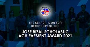 2020 jrsaa top 3.png