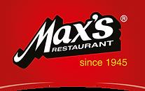 1200px-Max's_Restaurant_logo.svg.png