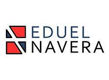 EN-Logo.jpg