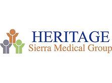 Heritage-Sierra-Medical-Group.jpg