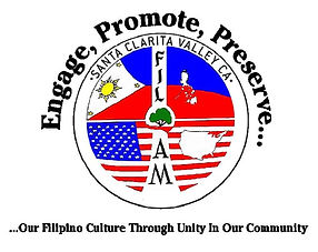 FilAm Logo.jpg