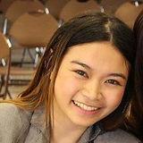 2015 Trisha Magpantay.jpg