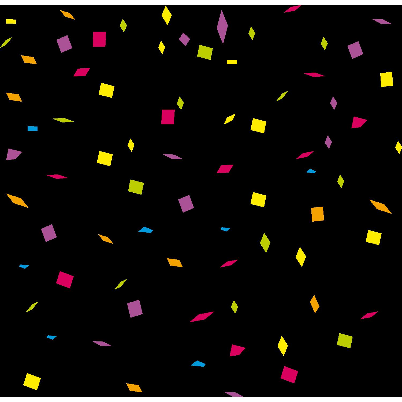 Confetti-1.png