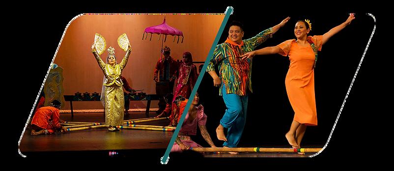 Fil-Am-Festival-Lineup-Dance-2.png