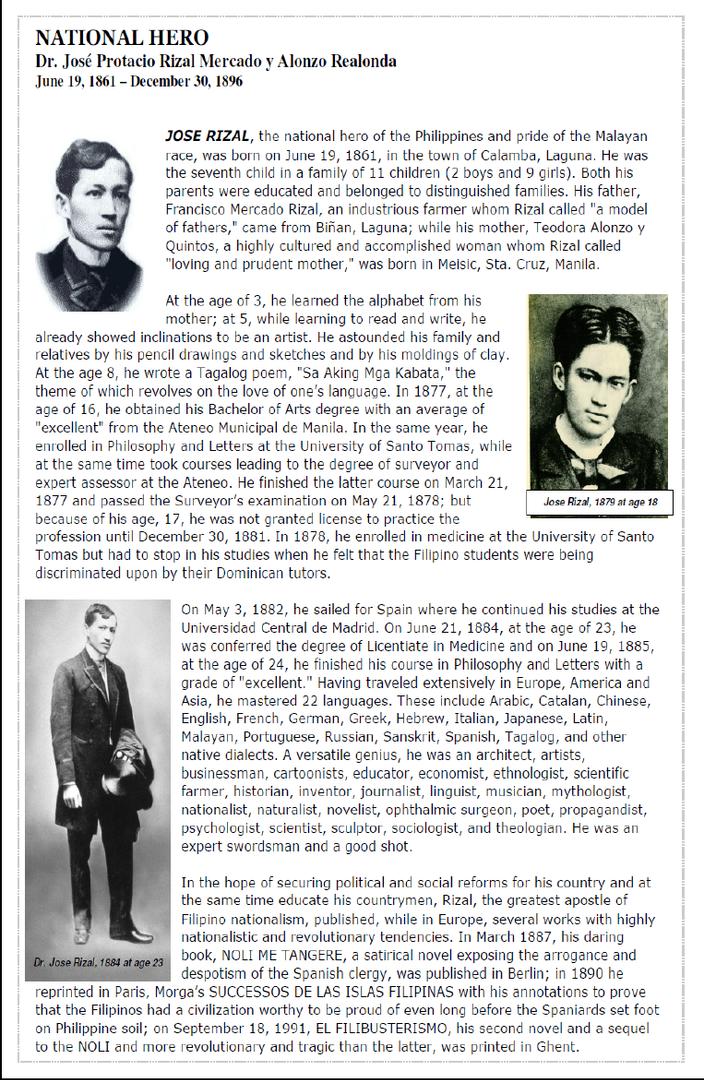 2010 face pamphlet pg4.png
