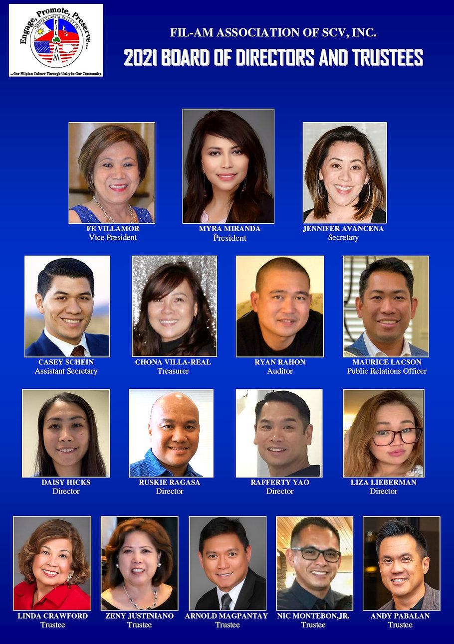 2021 Board of Officers.jpg