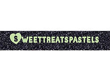 sweettreatpastels.jpg