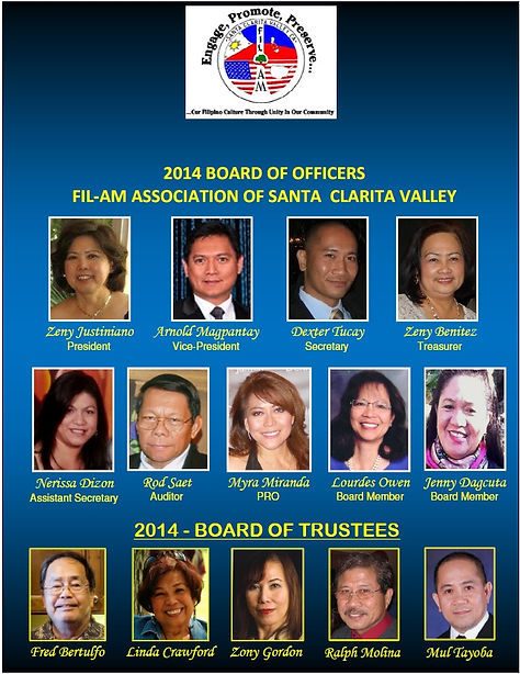 2014 Board of Officers.jpg
