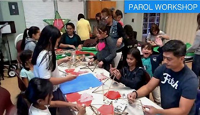 Arnold-Magpantay-Parol-Workshop.jpg