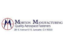 Morton-Manufacturing.jpg