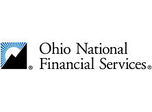Ohio-National-Financial-Services.jpg