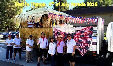 Arnold-Magpantay-July-Parade-2016.jpg