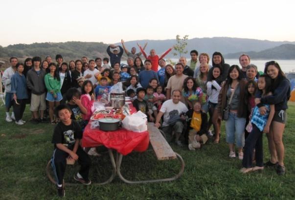 Mul-Toyoba-8-Family-Camping.jpg